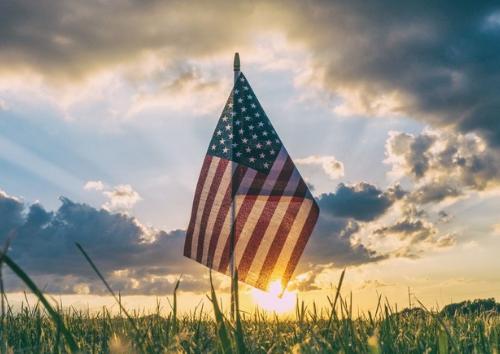 10 cose che NON devi fare se vai negli Stati Uniti